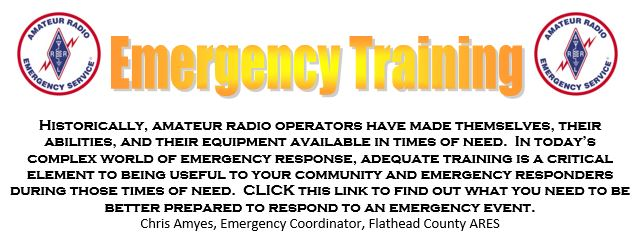 EmergencyTraining