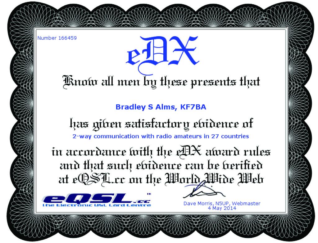 eDX Award 05-04-14 web