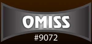 OMISS_9072