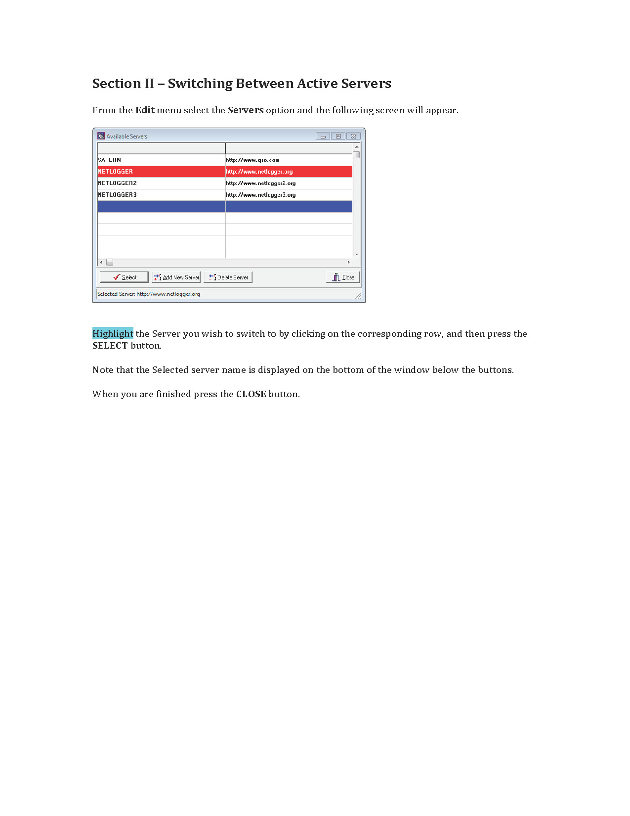 NetLoggerV2.4Servers_Page_3