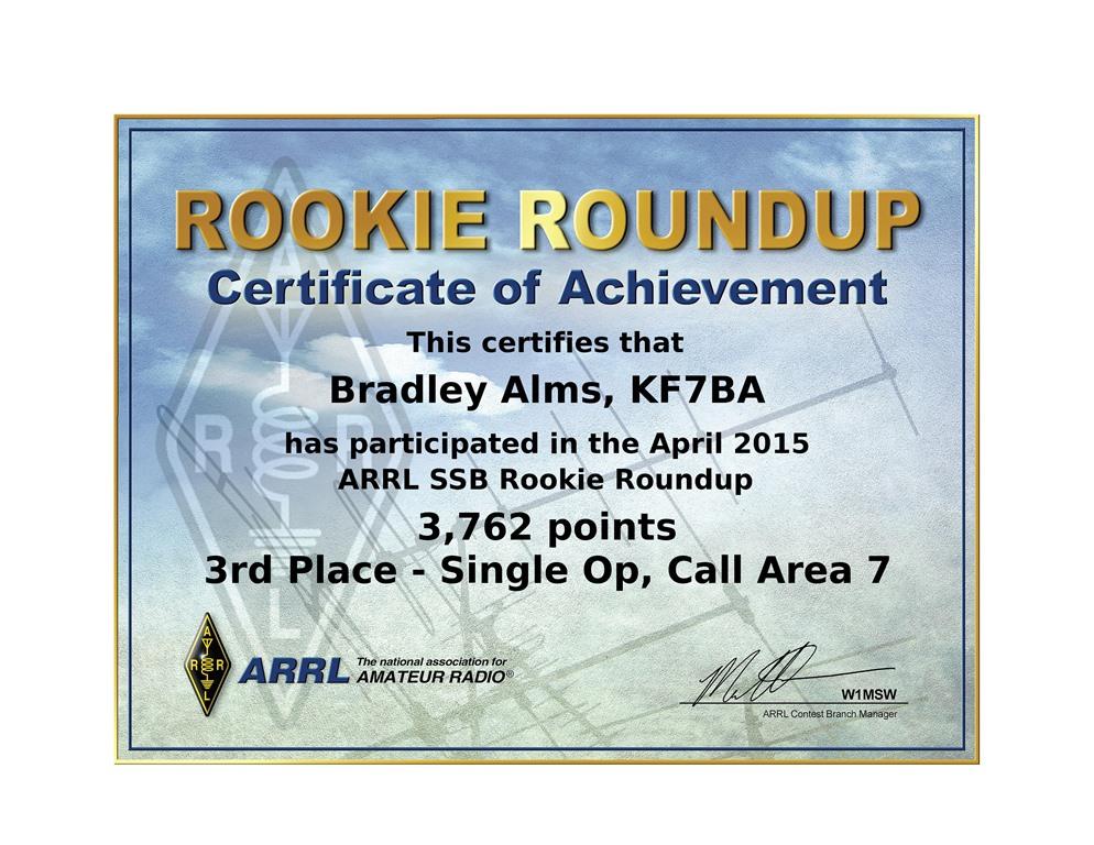 KF7BA_Rookie Roundup 2015_7_L