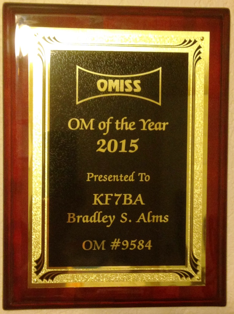 OM of the Year2