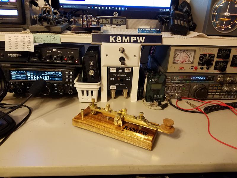 K8MPW